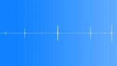 Locking Pliers Sound Effect