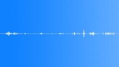 Rustling Keys Sound Effect