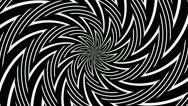 Tribal hypnotize Stock Footage