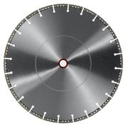 Cutting wheel Stock Photos