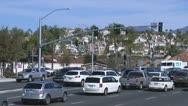 Mission Viejo, California Stock Footage