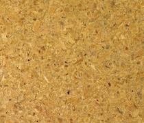 Macro plywood Stock Photos