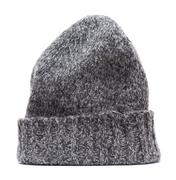 winter hat - stock photo