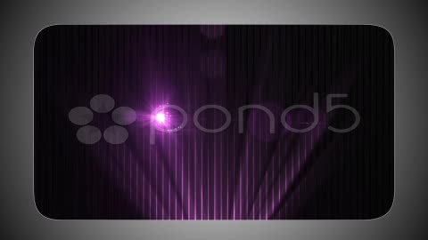 After Effects Project - Pond5 clean slide show folder.zip 18133321