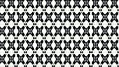 Pattern 01 Stock Footage
