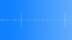 Crackle Digital Noise 1 Sound Effect