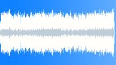 Balkan-Ska Stock Music