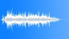 Stone door Sound Effect