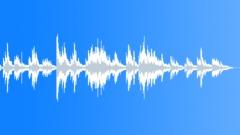 Waterman - stock music