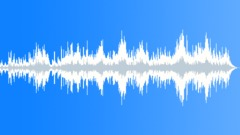 Spiritualism - stock music