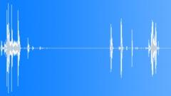 Suzuki Swift 1.3 GLX Handbrake On-Off Sound Effect