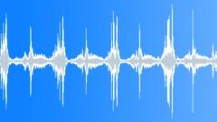 Suzuki Swift 1.3 GLX Window Windshield Wiper Loop Sound Effect