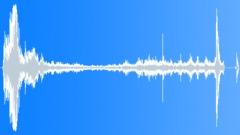 Suzuki Swift 1.3 GLX Window 02 Roll Down Sound Effect