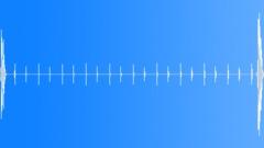 Suzuki Swift 1.3 GLX Turn Signal - sound effect