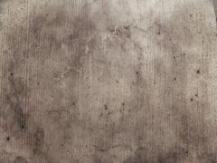 Brown Grunge Texture Stock Photos