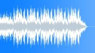 Stock Music of Smile ( Full )
