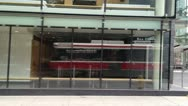 2012-06-24 1433 Queen Street West Stock Footage