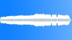 Belt Sander Sound Effect