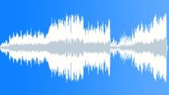 Stock Music of Taranis