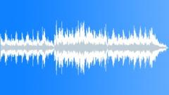 Romantic Melody-1 bmp90 - stock music