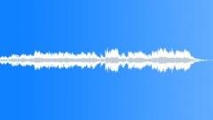 Stock Music of Cafuné