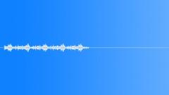 Computer Bleep Sound Effect.05 - sound effect