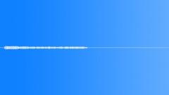 Computer Bleep Sound Effect.07 Sound Effect