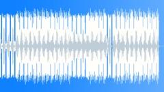 Beat Seduction | PRO CLIPS Stock Music