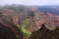Stock Photo of Waimea Canyon.jpg
