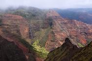 Stock Photo of Waimea Canyon.jpg