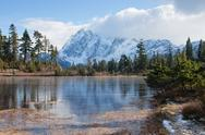 Stock Photo of Mt Shuksan.jpg