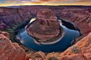 Stock Photo of Horshoe Bend.jpg