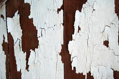 Stock Photo of chipping paint background