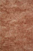 Brown striped pattern background texture Stock Photos
