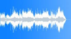Asia (30sec full mix) - stock music