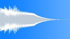 Message Alert 7 - sound effect