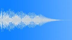 Error Alert 10 - sound effect