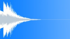 Crazy Alert 2 Sound Effect