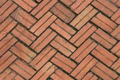 Stock Photo of pavement background