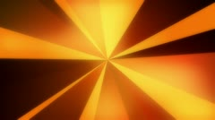 Arbared - Abstract Geometrical Video Background Loop - stock footage