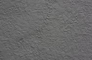 Cement wall. Stock Photos