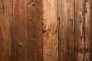 Stock Photo of description for over 100 years old wooden surface.