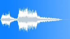 God bless logo Stock Music