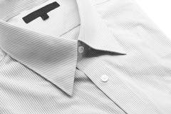 Stock Photo of business shirt