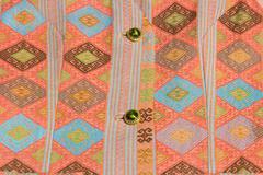 Stock Photo of silk background