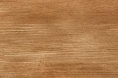gold wood texture - stock photo