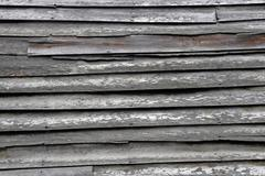 Old wooden panel Stock Photos