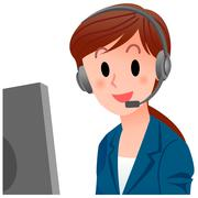 How can i help you? Stock Illustration