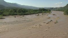 Amazon River 7 Stock Footage