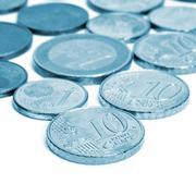 Eurokolikot Kuvituskuvat